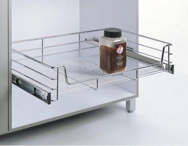 20 besten Wohnideen/ Stauraum Bilder auf Pinterest   Furniture ...