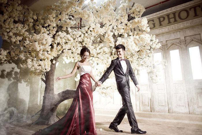 2014sj Hot Lifelike Artificial Cherry Blossom Tree,Artificial Cherry Tree For Decoration,Artificial Tree For Weddings , Find Complete Details about 2014sj Hot Lifelike Artificial Cherry Blossom Tree,Artificial Cherry Tree For Decoration,Artificial Tree For Weddings,Artificial Cherry Blossom Tree,Artificial Tree For Weddings,Dry Tree For Decoration from Artificial Trees Supplier or Manufacturer-Guangzhou Shengjie Artificial Plant Co., Ltd.