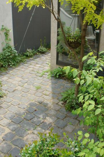 BROCANTE ブロカント フランス アンティーク インテリア ガーデン 資材