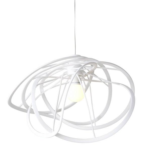 54 best images about ligne roset on pinterest pumpkins. Black Bedroom Furniture Sets. Home Design Ideas