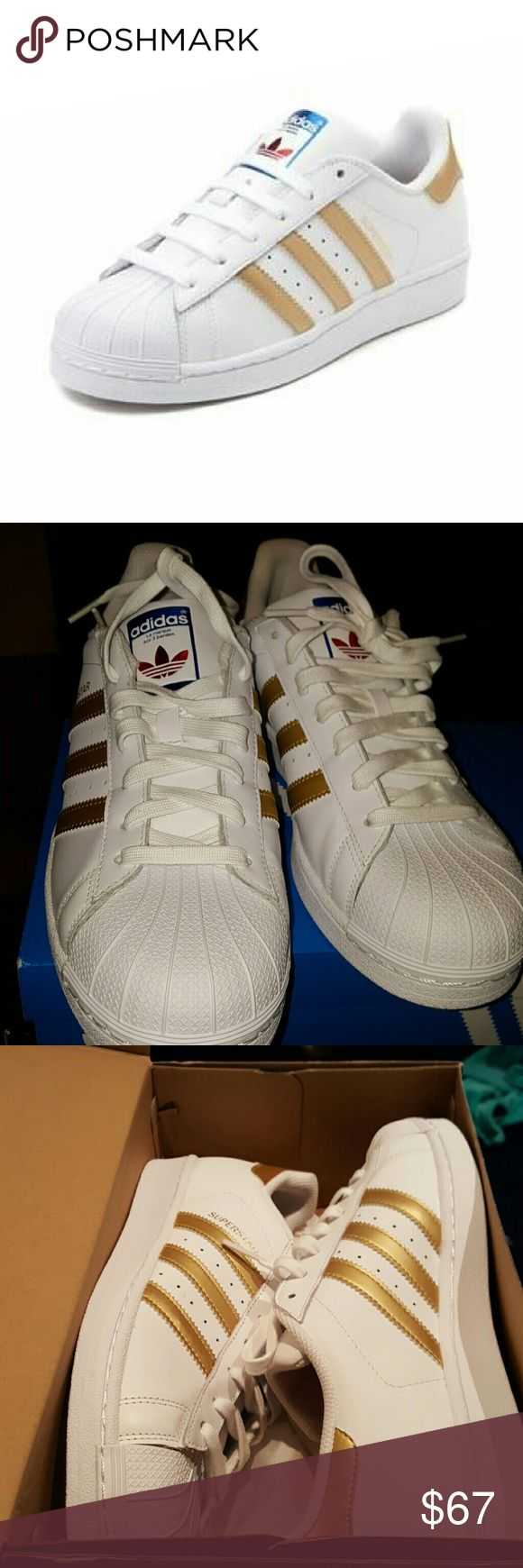 womens adidas superstar athletic shoe get on the fast track to fabulous with the timeless look