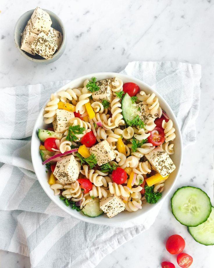 Варианты Вегетарианская Диета. Вегетарианская диета для похудения — виды, правила, меню и отзывы