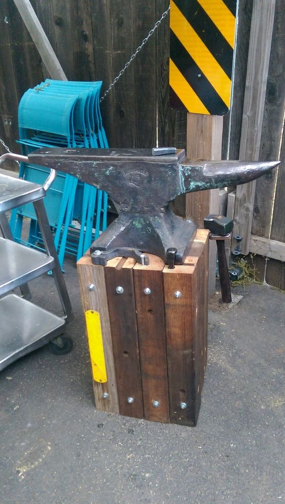 19 best arm and hammer images on pinterest arms blacksmith shop arm and hammer anvil columbus anvil co made with a top and bottom pieces earlier ones were forge welded together later ones were arc welded together malvernweather Image collections