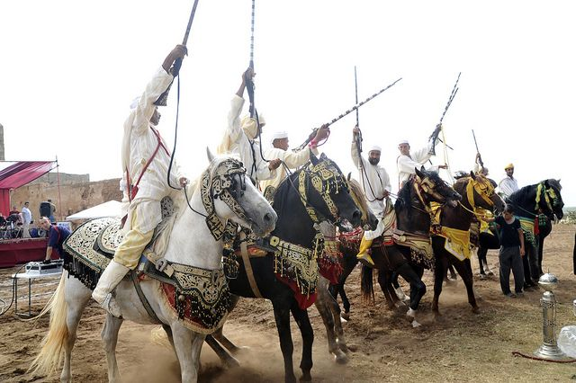 kenitra morocco pictures | photo
