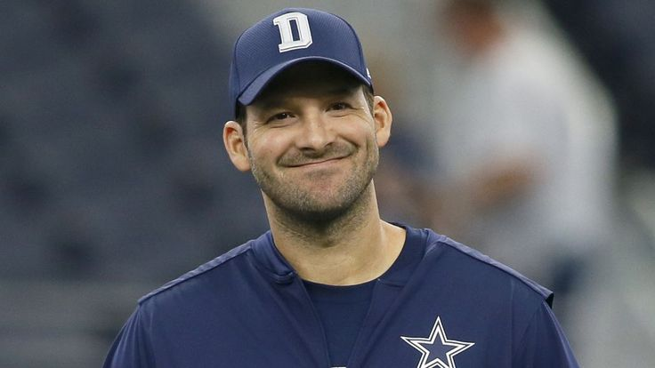 The Cowboys have officially designated Romo a June 1 release and have created some cap wiggle room in the process.