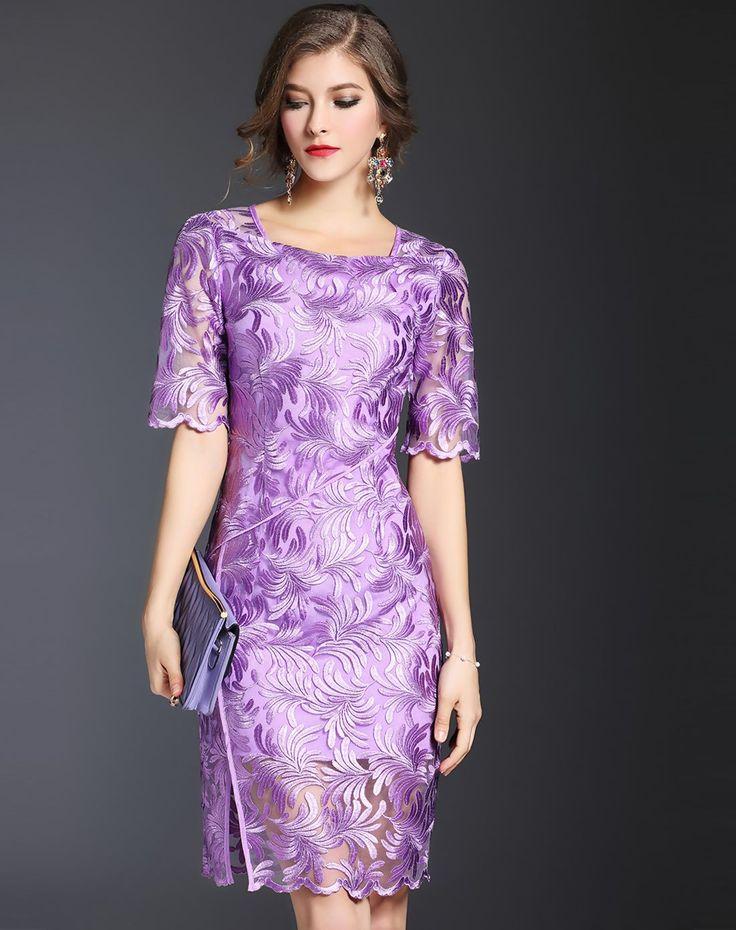 17 best Dresses images on Pinterest | Flower girl dresses, Lace ...