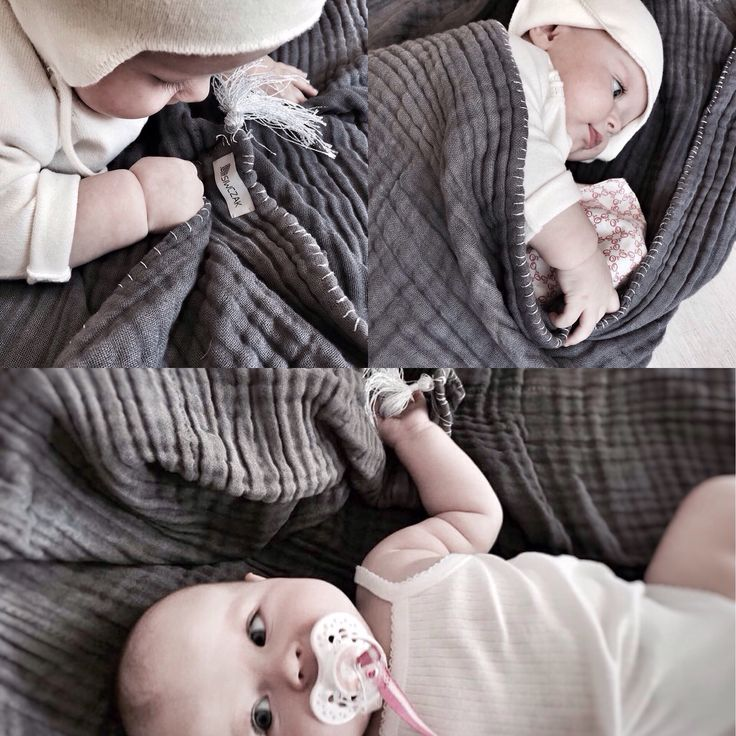 Baby gauze blanket   #siwczakhome #newborn #babygirl #blanket #babyblanket #cottongauze #gauzeblanket #handmade   100%cotton gauze