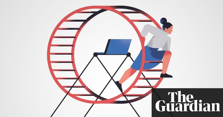 The long read: Work has ruled our lives for centuries, and it does so today more than ever. But a new generation of thinkers insists there is an alternative