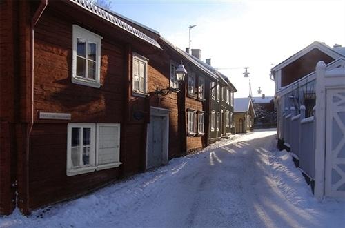 Eksjö, Sweden