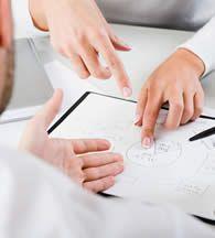 Hay que considerar la viabilidad del proyecto