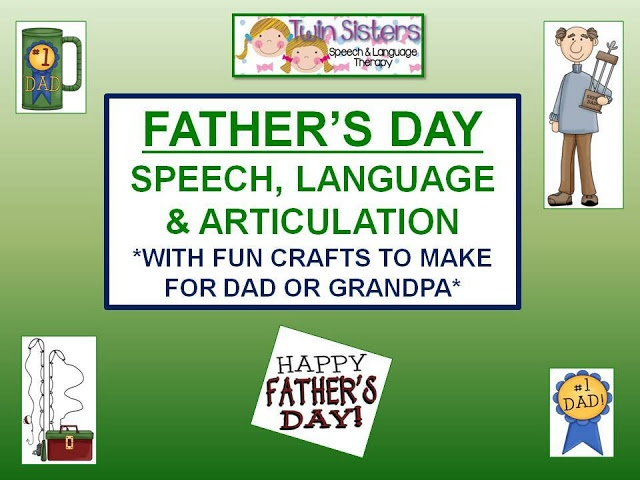 father's day events lincolnshire