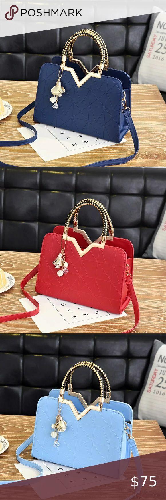 Pin on NAJ Fashions Catalog