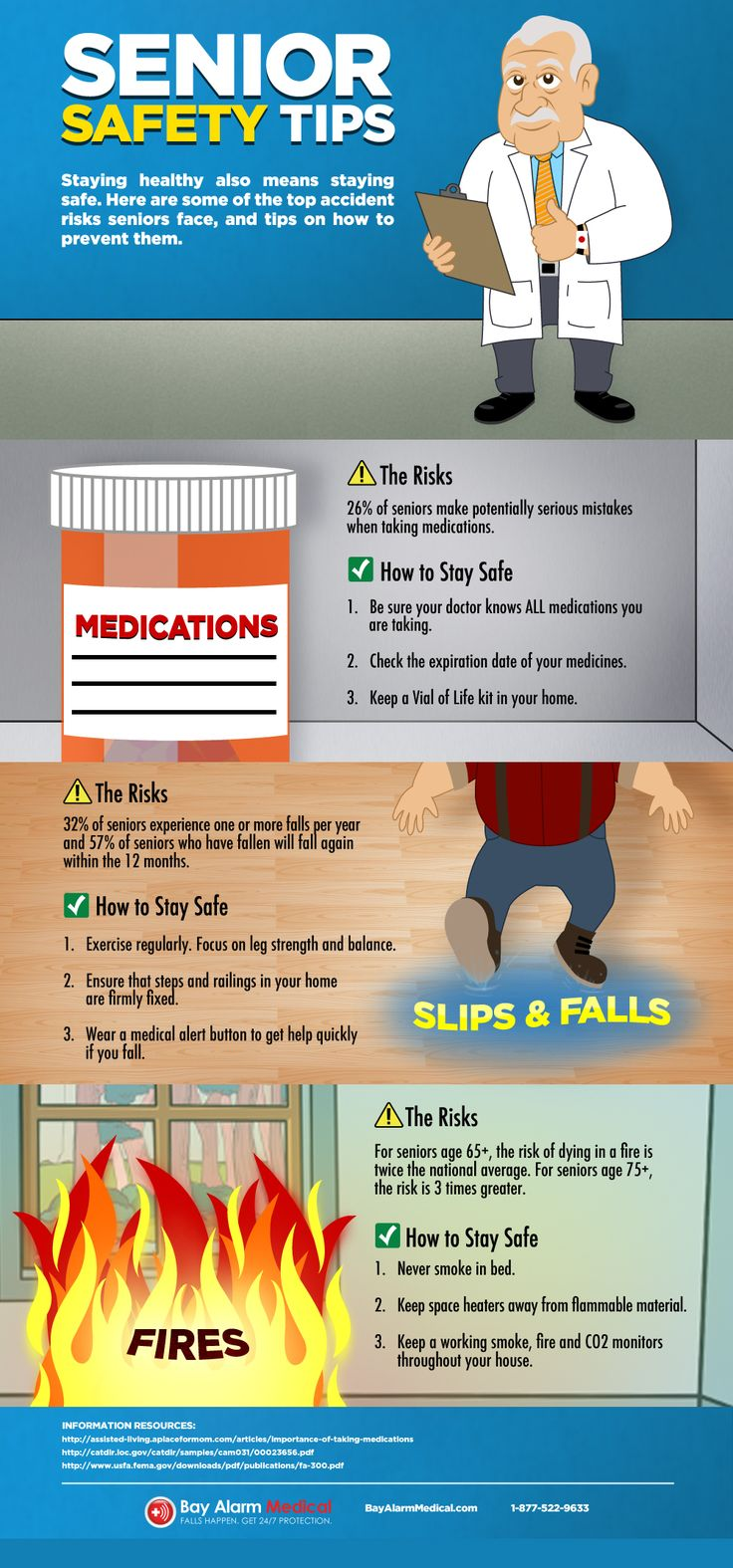 25 Best Ideas About Safety Tips On Pinterest Noble And