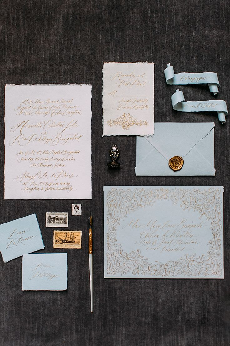 Photography: Katie Stoops Photography - katiestoops.com Invitations: Seniman Calligraphy (#2 Grey/gold With Tile Escort Cards) - www.senimancalligraphy.com   Read More on SMP: http://stylemepretty.com/vault/gallery/58021