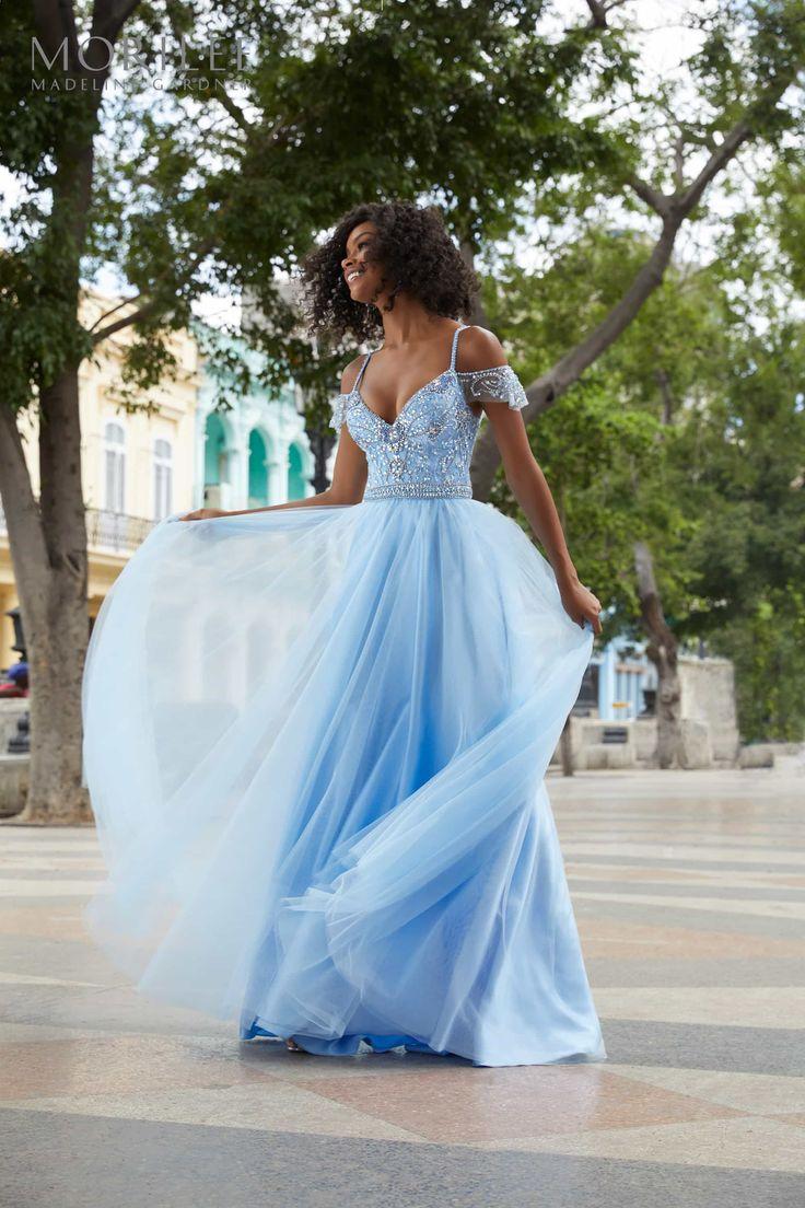 388 best Prom Dresses images on Pinterest