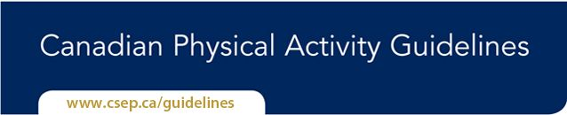 CSEP - Canadian Society for Exercise Physiology - Board Certified Personal Trainer and Exercise Physiologist.