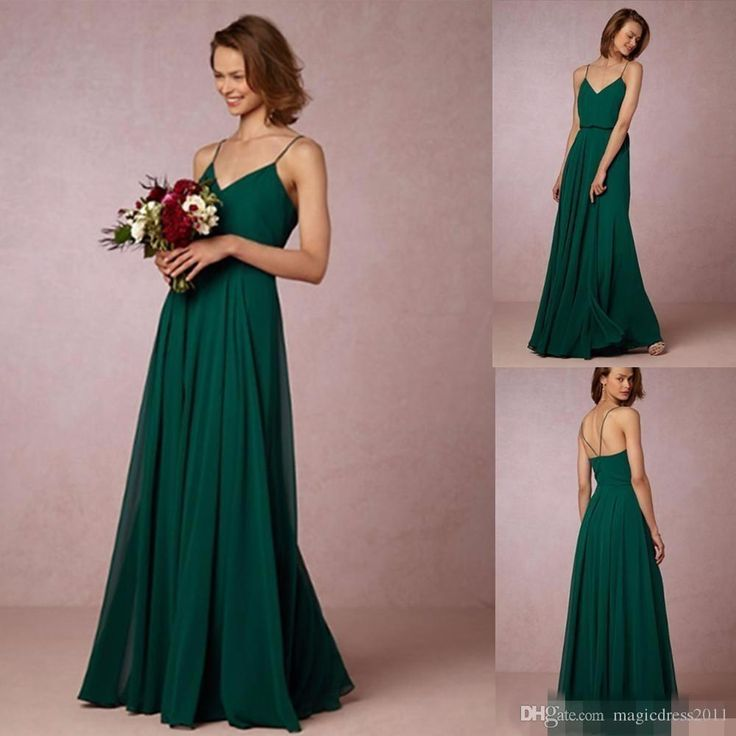 1000  images about best selling bridesmaid dresses on Pinterest ...