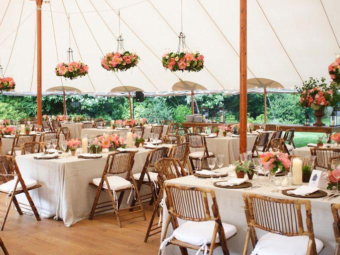 Sailcloth Tents Wedding Tents Ny Ct Sail Cloth Tents