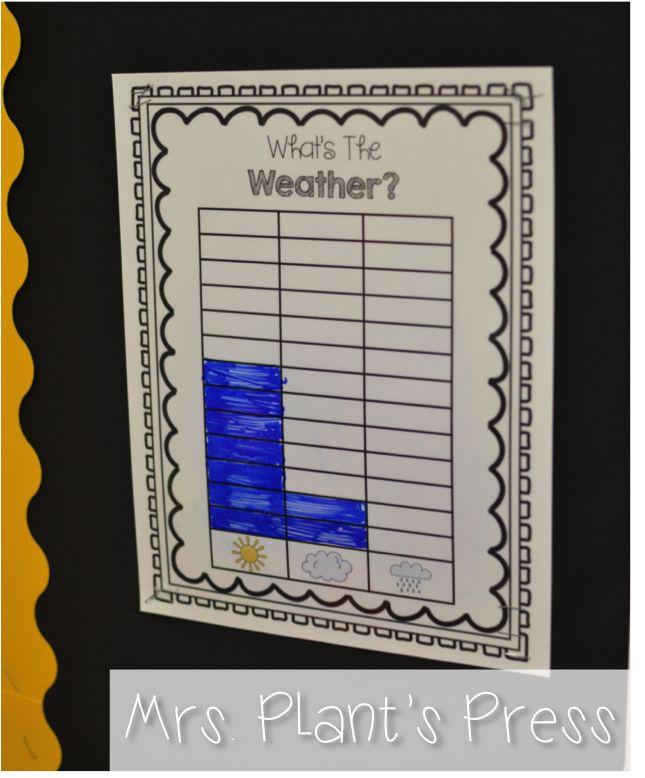 Primary Press: Calendar in the Primary Grades