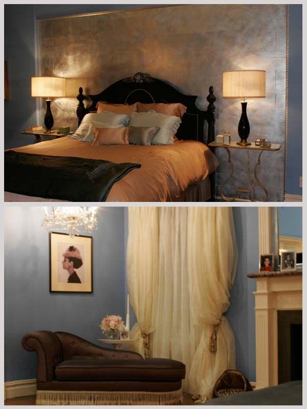 blair waldorf bedroom. Blair Waldorf s Bedroom Best 25  waldorf bedroom ideas on Pinterest