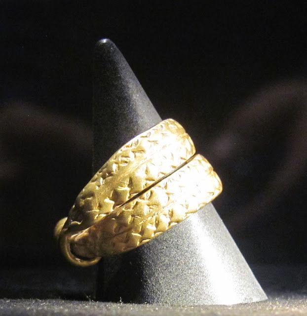 333 best Finger rings images on Pinterest