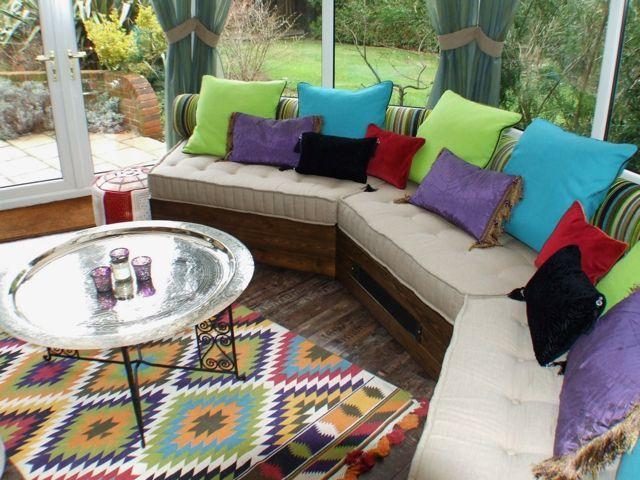 Moroccan Living Room Furniture Uk 50 best culture//moroccan interiors images on pinterest | moroccan