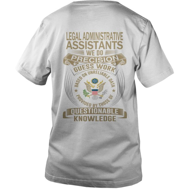 Resume For Administrative Assistant%0A LEGAL ADMINISTRATIVE ASSISTANTS Wedo  gift  ideas  Popular  Everything   Videos  Shop