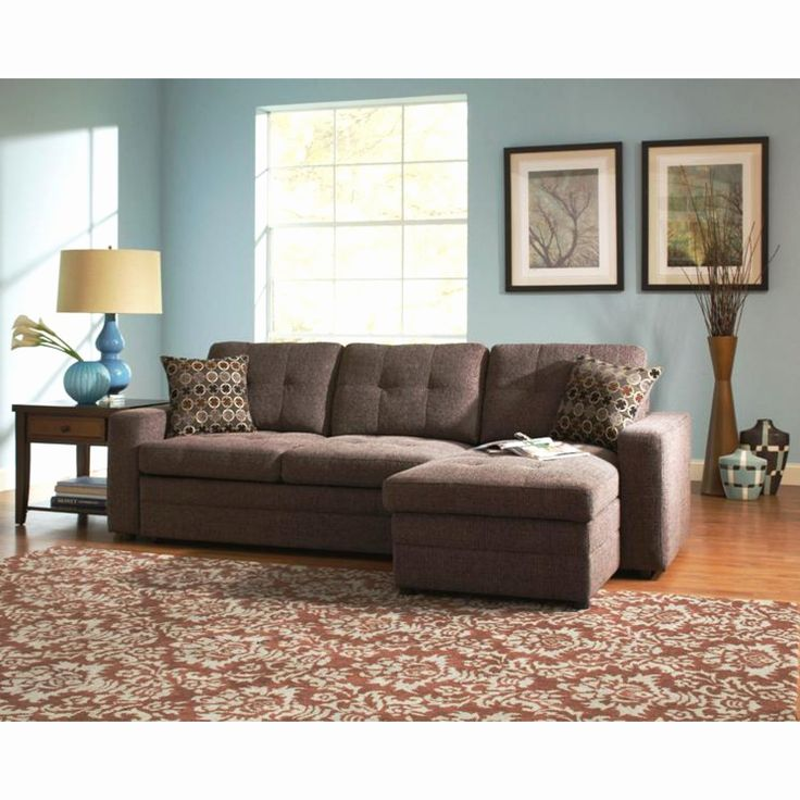 Best Of Sectional Sofa Sleepers Pictures Sectional Sofa Sleepers New Living  Room Sofa Sectional And With