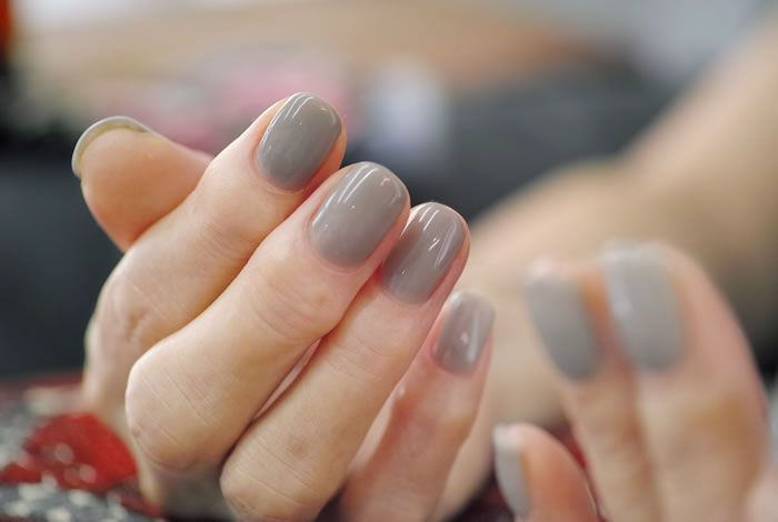 Nail-Common Tokyo JAPAN http://news.nail-common,com