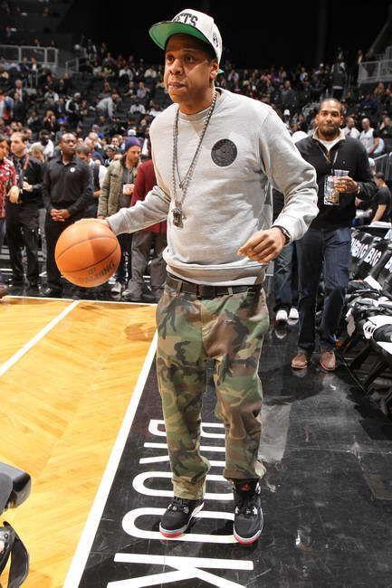 jay z casual wear images | Obey Camo jay-z camo pants new style hip-hop wear swag uflage trousers ...
