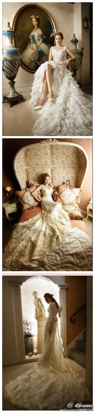 https://flic.kr/p/ARUz5a   Trouwjurken   Bekijk onze ruime collectie trouwjurken. De meeste en mooiste betaalbare trouwjurken bij de Grootste Bruidszaak van Nederland!   www.popo-shoes.nl