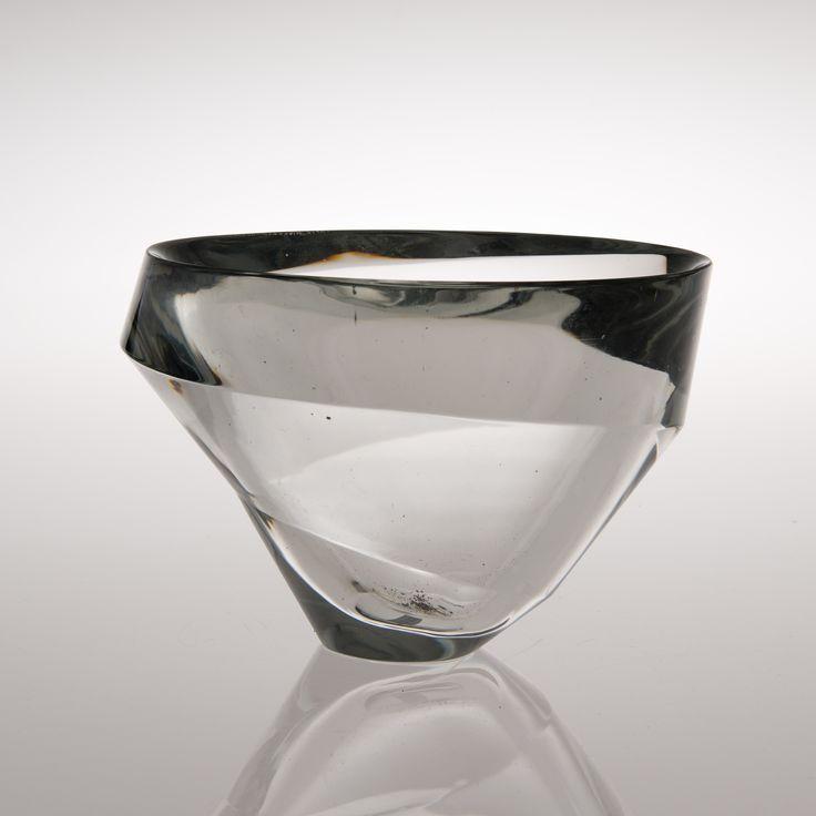 Tapio Wirkkala bowl, model 3276/3278