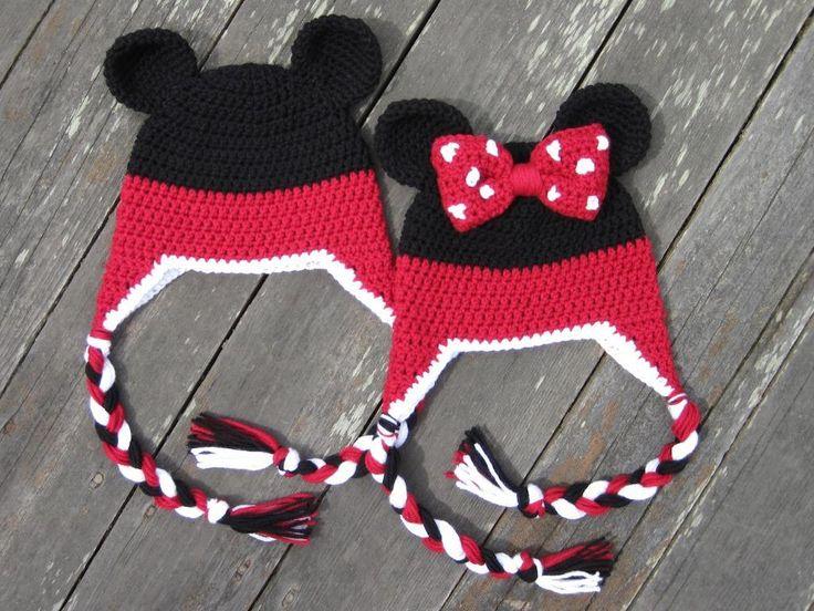 28 besten Crochet Bilder auf Pinterest | Stricken häkeln, Schals und ...