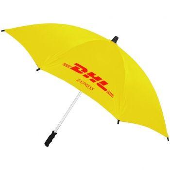 Brindes Personalizados - Guarda-chuva personalizado de 1,20 metros