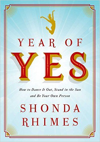 Download Year of Yes by Shonda Rhimes PDF, eBook,  ePub, Mobi, Year of Yes PDF  Download link >> http://ebooks-pdfs.com/year-of-yes-how-to-dance-it-out-stand-in-the-sun-and-be-your-own-person-by-shonda-rhimes/