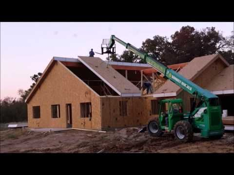 85 best sip structural insulated panel construction for Sip home construction