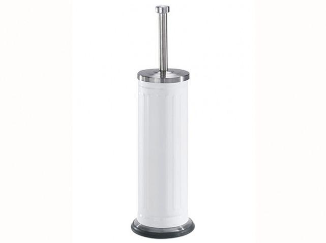 17 meilleures id es propos de brosse de toilette sur pinterest salle de bains gothique. Black Bedroom Furniture Sets. Home Design Ideas