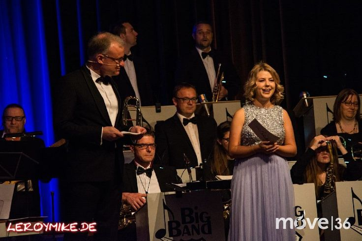 Kiebitz Gala 07-10-2017 © Leroymike - Eventfotograf aus Fulda www.shooting-star.eu (7 / 8)