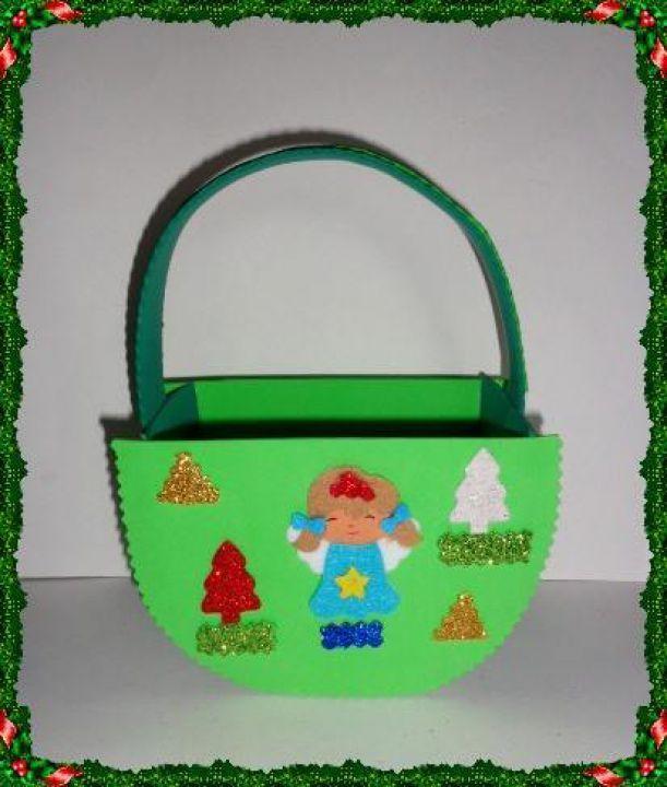30 LEI | Jucarii handmade | Cumpara online cu livrare nationala, din Techirghiol. Mai multe Copii in magazinul carmenn pe Breslo.