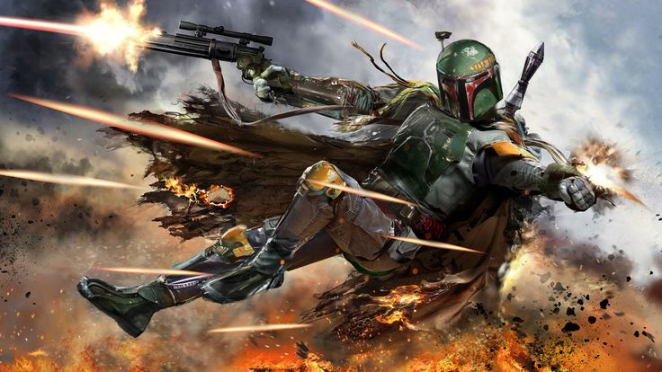 51 Boba Fett HD Wallpapers | Backgrounds - Wallpaper Abyss wall.alphacoders.com1920 × 1080Search by image HD Wallpaper | Backg