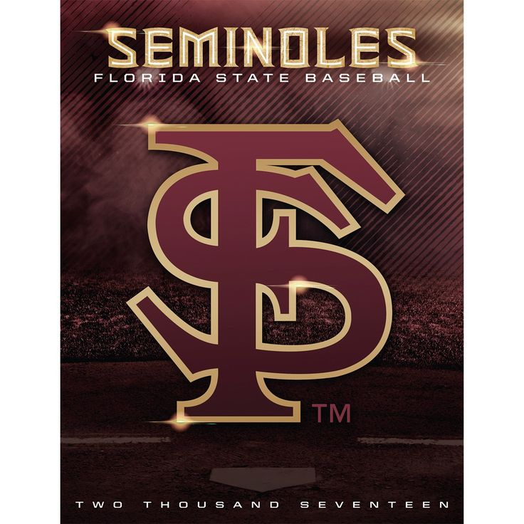 The  Best Fsu Baseball Ideas On   Boys Baseball