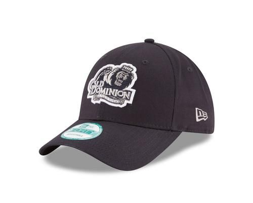 Old Dominion University New Era Hat League 9FORTY Cap