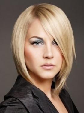Admirable 1000 Ideas About Razor Cut Hair On Pinterest Razor Cuts Pixie Short Hairstyles For Black Women Fulllsitofus
