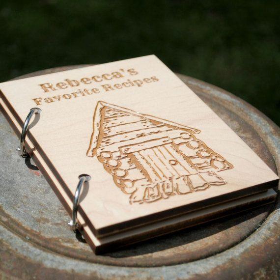 best 25  book log ideas on pinterest