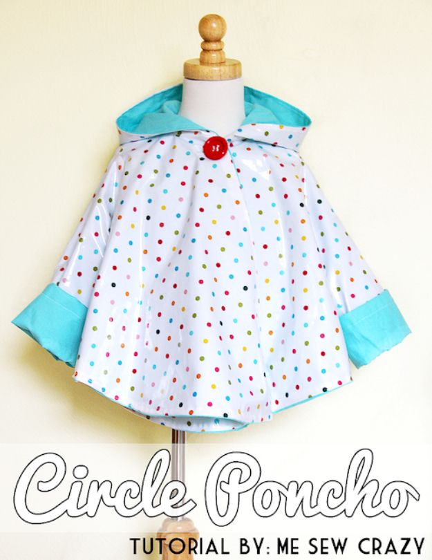 13 best images about sewing for baby on pinterest for Quick and easy sewing projects to sell