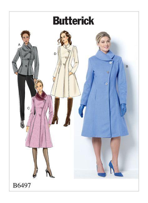 8 best Mantel images on Pinterest | Ausdrucken, Jacken und Peter pan ...