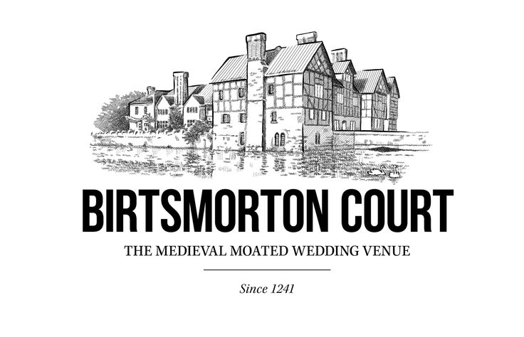 Lilly Dilly's is a recommended supplier for Birtsmorton Court
