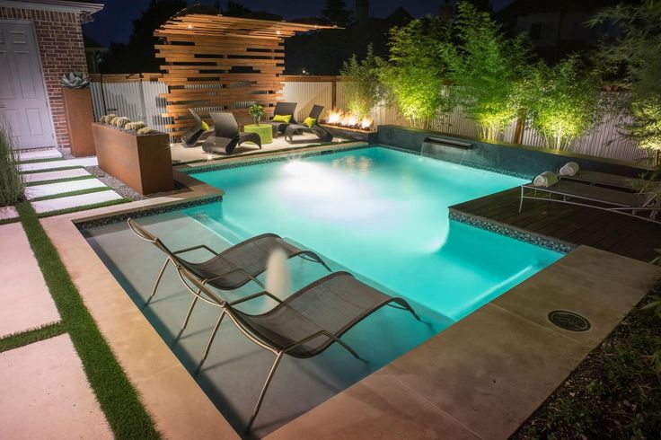 74 best Paradise images on Pinterest | Arquitetura, Buildings and ...