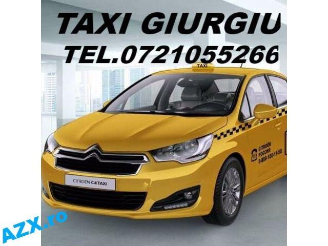 Taxi Giurgiu Bucuresti Aeroport Tel.0721055266