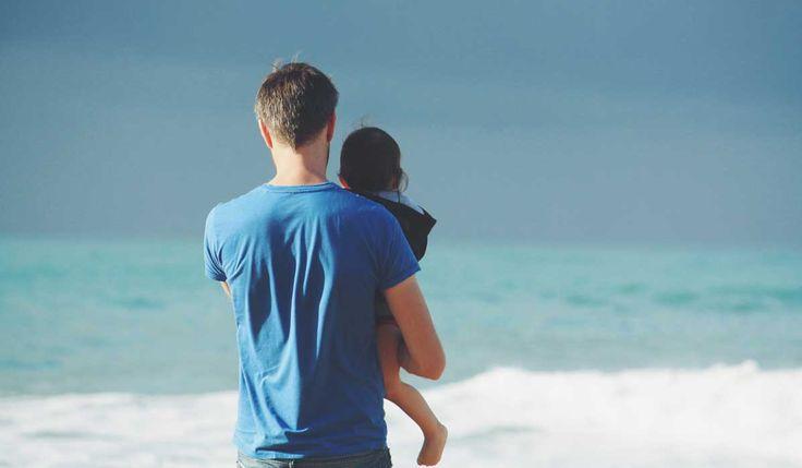 Anak – anak adalah salah satu anugerah terindah yang bisa dimiliki oleh seseorang. Bagi para orangtua, tentunya anda selalu ingin memberikan yang terbaik bagi anak, mulai dari pendidikan, makanan, bahkan hingga kenangan dan pengalaman yang terbaik. Bagi anda yang berencana untuk berlibur ke Bali be